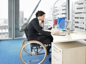 conseil recrutement handicap